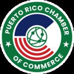 favicon - Cámara de Comercio se muda de Viejo San Juan